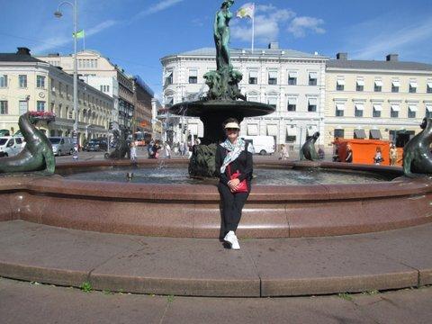 helsinki_finland