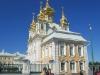 peterhof_palace