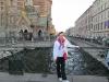 st_petersburg_russia